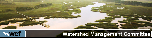 Watershed Committee Banner2