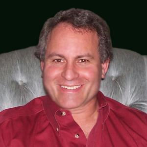 Steven D. Trinkaus, principal engineer for Trinkaus Engineering, LLC