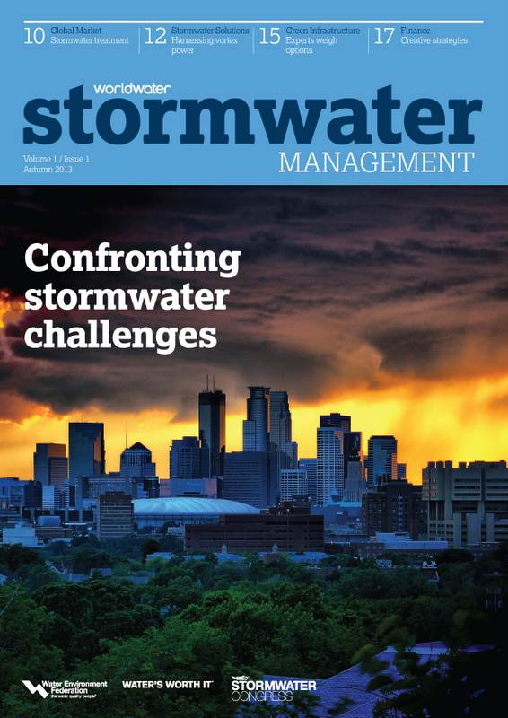 0180_0813 Stormwater Cover_AW