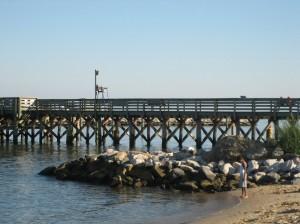 The Chesapeake Bay2