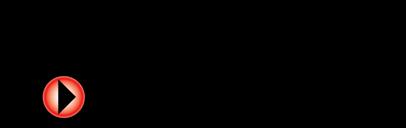 W-OnDemand-Logo-transparent for web
