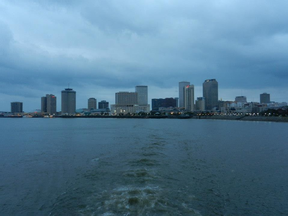 new orleans3