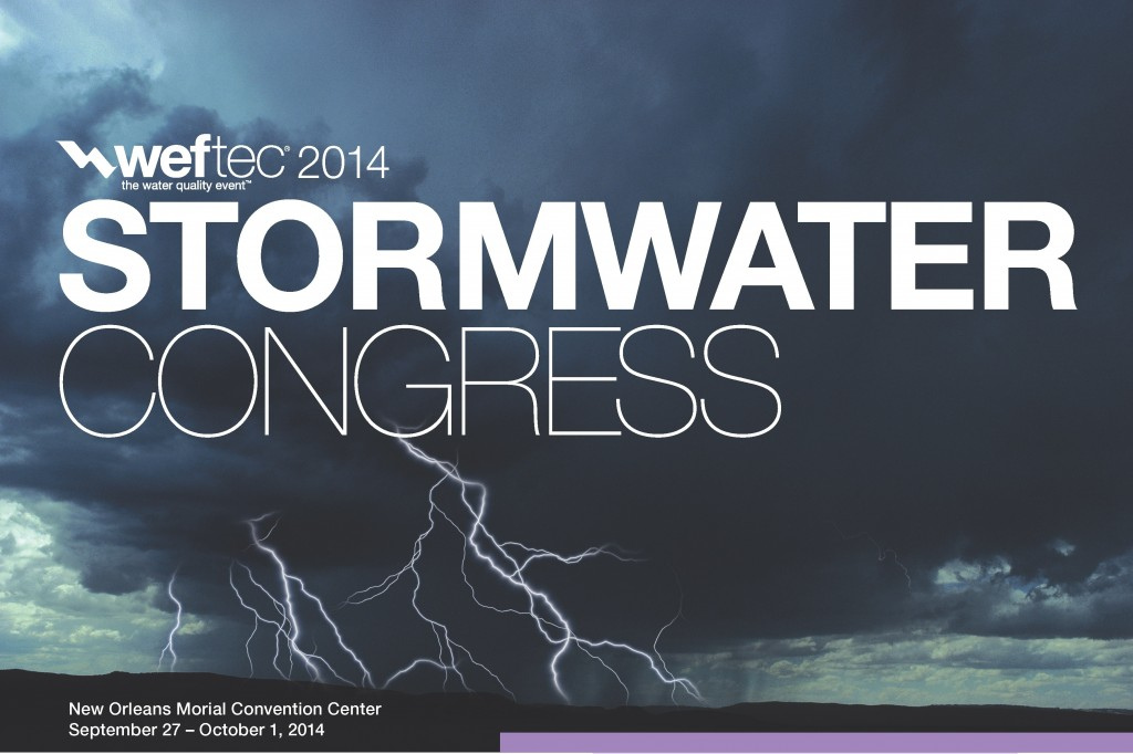 W14 StormwaterCongress full