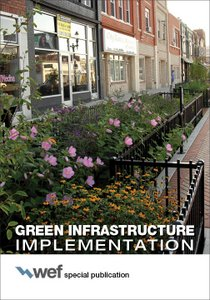 Blog: Multidisciplinary approach, community engagement for green infrastructure