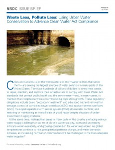 clean-water-act-urban-conservation-IB_Page_01
