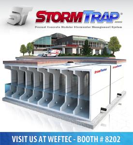 StormTrap_WEFTEC