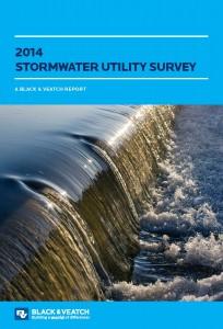 Black & Veatch Stormwater Utility Survey