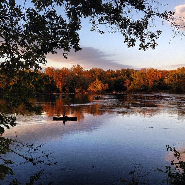 EPA and US Army Finalize the Clean Water Rule
