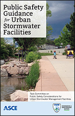Urban Stormwater_front.indd