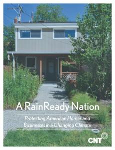 CNT_RainReadyNation