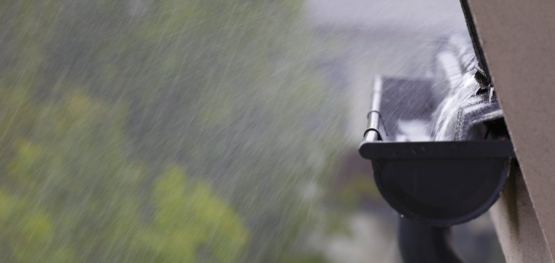 Controversial Tennessee stormwater bill becomes law without governor's signature