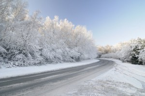 By utilizing best practices in technology, training, and management, agencies can use less road salt while maintaining high levels of survice, maximizing safety, and reducing liability.
