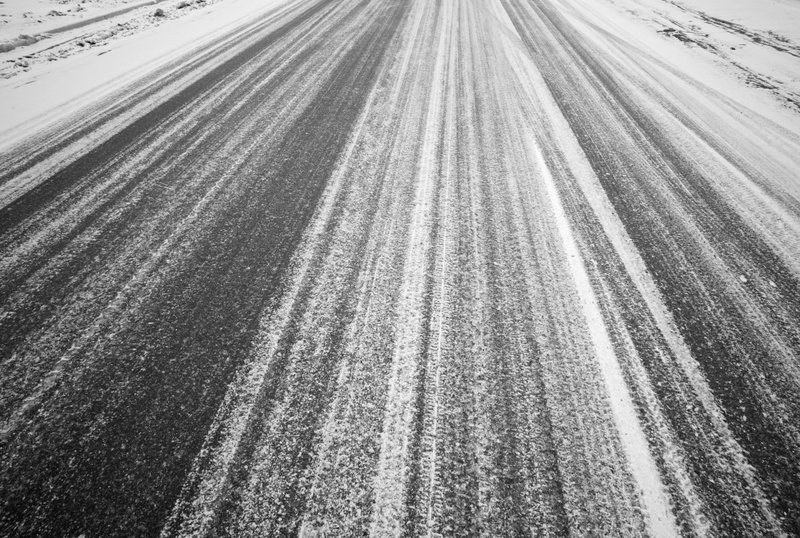 Stormwater practices fail to remove road salt