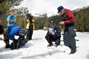 03-28-13-Snow_Survey