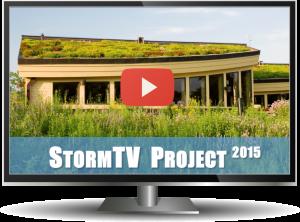StormTV Project 2015
