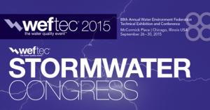 stormwater_congress_2015