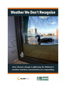 Pages from weather_we_dont_recognize