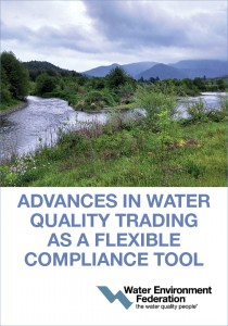 Advances in Water Quality Trading