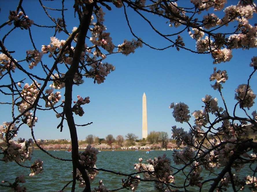 White House Water Summit highlights new commitments to a sustainable water future