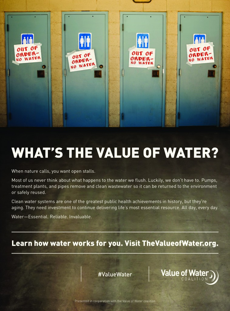 valueofwater_fullpage_stalls_0-page1