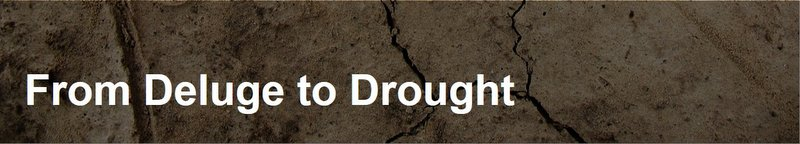 Drought banner-001