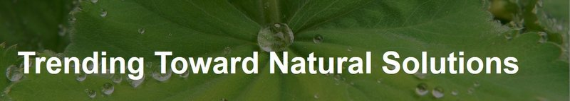 Natural solutions banner-001