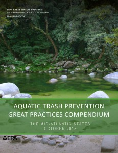 trash_free_waters_great_practices_mid-atlantic_final_10-30-15
