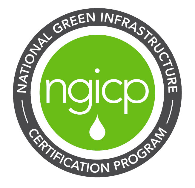 NGICP hosts first certification exam