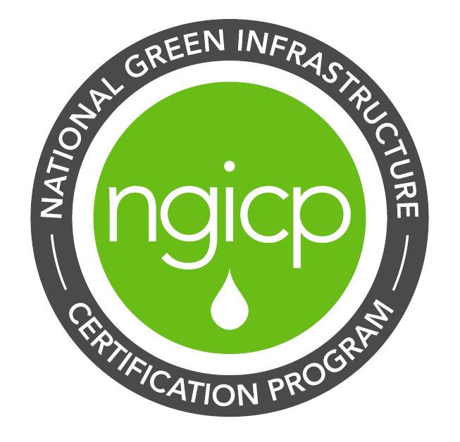 Pittsfield's Greening the Gateway City Program