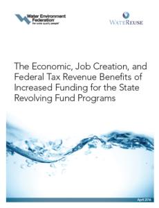 WEF-SRF-Economic-Analysis-Report-Cover