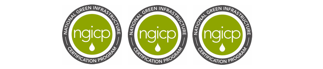 NGICP awards more than 100 certifications in inaugural year