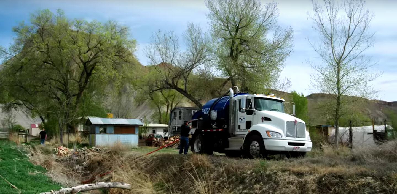 Colorado schools screen video to save stormwater dollars