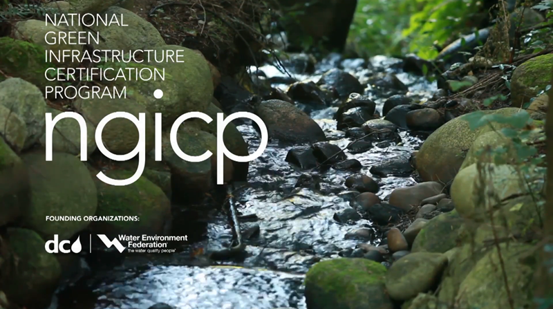 DC Water releases new video about NGICP