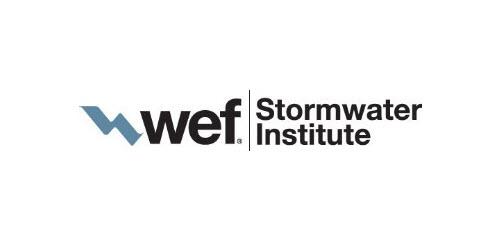 'Economic instruments' webcast recording available