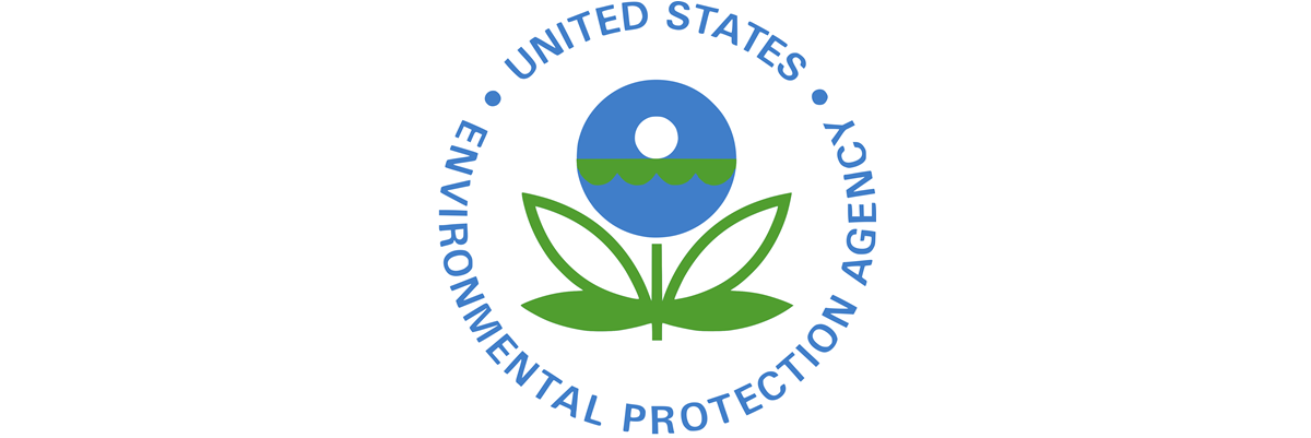 U.S. EPA announces winners of the sixth annual Campus RainWorks Challenge