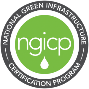 NGICP Certification Training Course and Exam @ Charles Houston Recreation Center | Alexandria | Virginia | United States