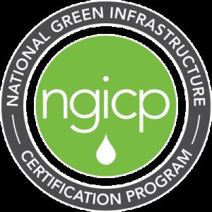 NGICP Certification Training Course and Exam @ Charles Houston Recreation Center | Alexandria | Virginia | United States