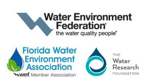 WEF Stormwater and Green Infrastructure Symposium 2019: Integrated Stormwater Management @ Greater Fort Lauderdale-Broward County Convention Center | Fort Lauderdale | Florida | United States