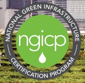 NGICP Training - Marietta, GA @ Georgia Association of Water Professionals