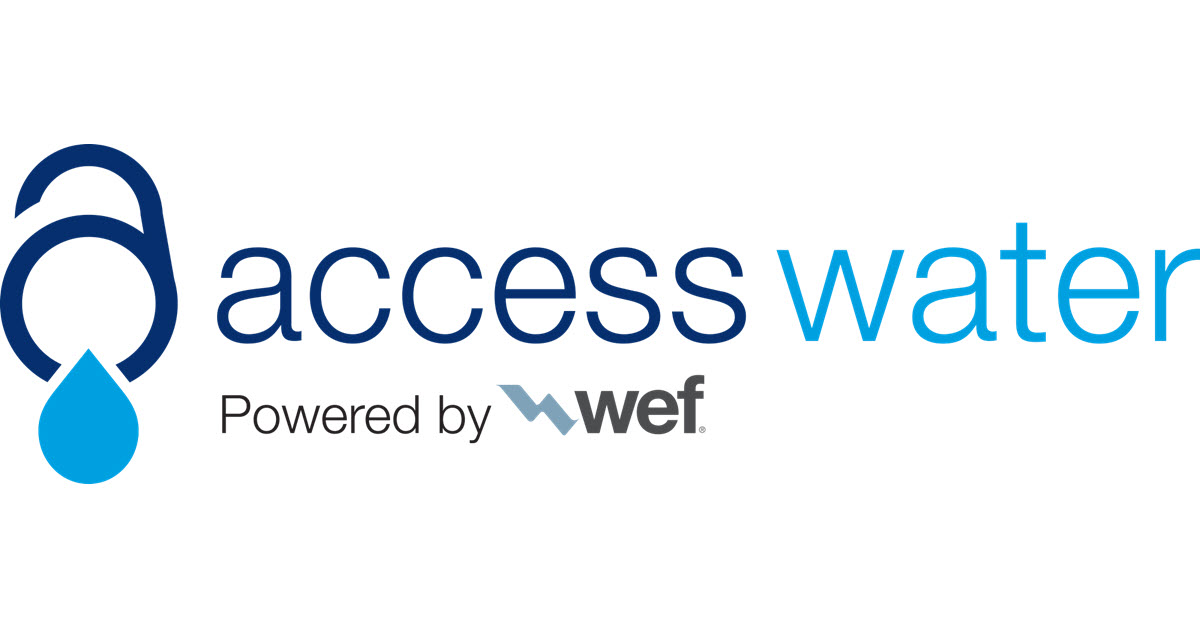 Access Water Provides Knowledge at Your Fingertips