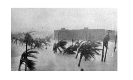 $4.6 Billion Plan Aims to Limit Storm Surge Risks in South Florida