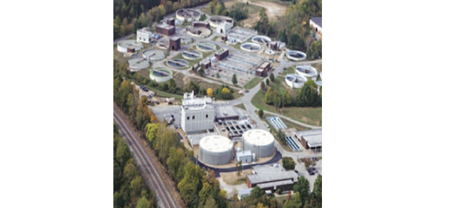 Atkins Water Practice – Atkins/SNC-Lavalin
