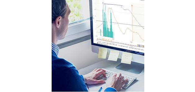 PipeCAST™ Monitoring Platform — CDM Smith