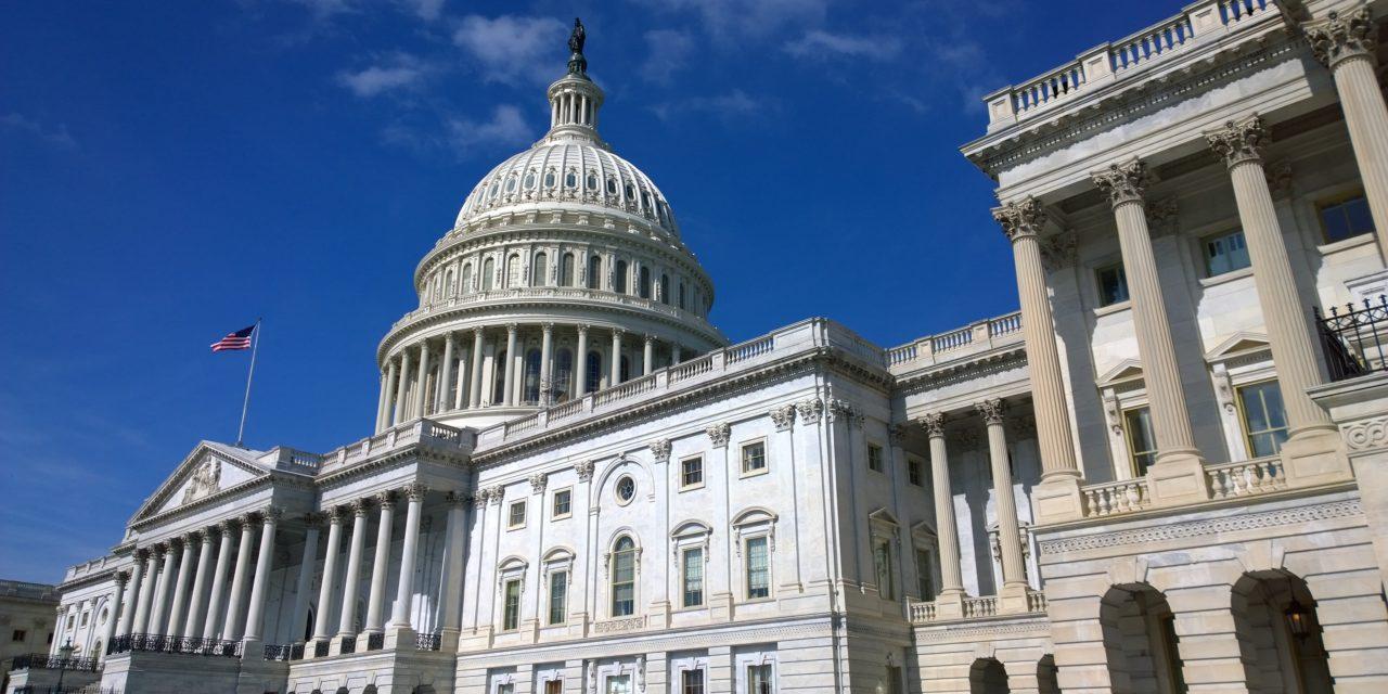 Prep Webcast to Cover Stormwater Sector's 2021 Legislative Priorities