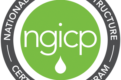New NGICP Owner Plans Next Phase of Growth
