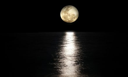 NASA: Moon Movements to Amplify Sea-Level Rise, Flooding in Mid-2030s